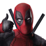 Danila54's avatar