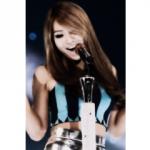 Suzy CL