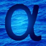 Alpha Games's avatar