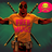 Garr9988's avatar