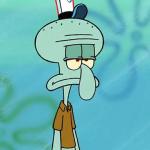 TPercival's avatar