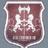 Razgriz 2K9's avatar