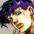 Holhol1235's avatar