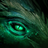 Septimus Hunter's avatar
