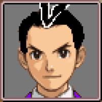 MegaMr46's avatar