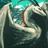 WillyTheWyvern's avatar