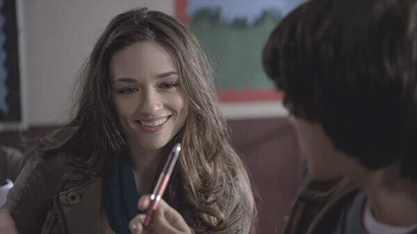 Teen-Wolf-Fandom-Crystal-Reed-Allison-Argent-Season-1