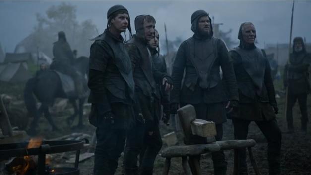 Frey_men_season_6_Game of Thrones