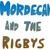 Mordecaiandtherigbys