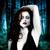Bellatrix Lestrange II