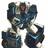 Mdjj1996's avatar