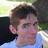 Metnever's avatar