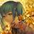 Kotoritachi's avatar