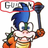 Ouisticram 38's avatar