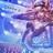 Sushikiin's avatar