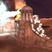 DeltaSquad5's avatar