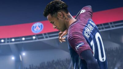 'FIFA 19' Is Full of Small Gameplay Changes With Huge Effects