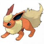 Avery323's avatar