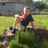Jet0716's avatar