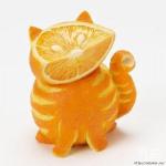 Ledy-Dragon's avatar
