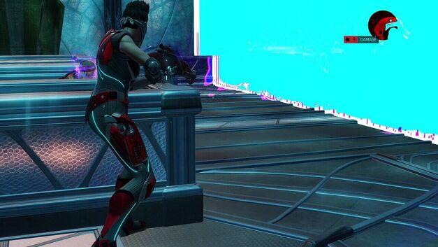 XCOM-2-Console-Glitches