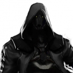 Zack Tan's avatar