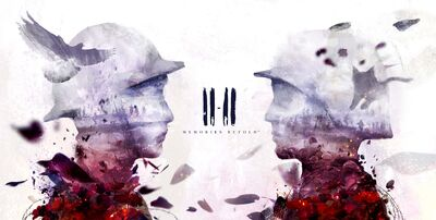 Review: Dreamlike '11-11: Memories Untold' Makes the Costs of War Real
