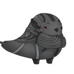 Call me Nappa's avatar