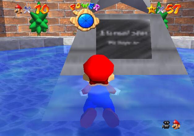 Super-Mario-64-L-Is-Real-2401