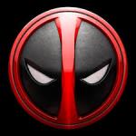 Deadpool7850's avatar