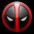 Deadpool7850