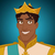 PrinceMael