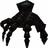 Ceiling Master's avatar