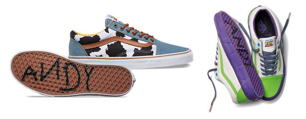 toy-story_vans