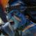 Mr Angel's avatar