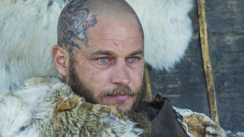 Catching Up With 'Vikings': Season 4 Recap and Reaction