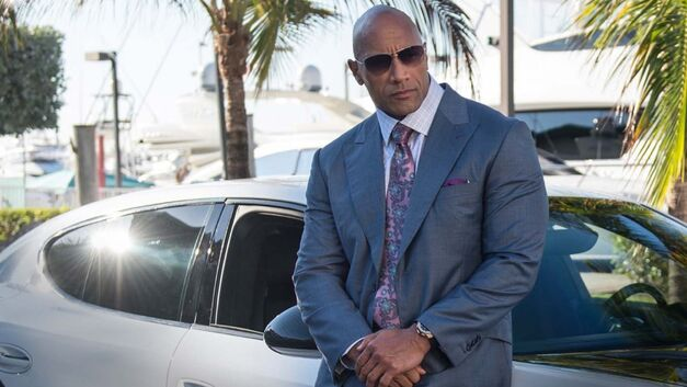 dwayne-the-rock-johnson-in-ballers-tv-series