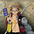 Mdubaji.md's avatar