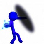 MegaMan1234's avatar
