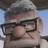 MonsterousMan's avatar