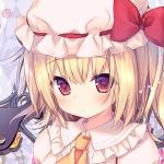 XMeltis's avatar