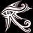 Diabloshadow's avatar