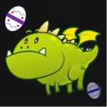 JumboNinjaDragon's avatar