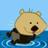 Splouge's avatar