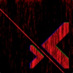 KORNiUX/Sandbox 2