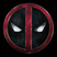 NewGenTV's avatar