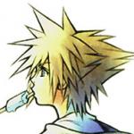 Migueeee's avatar
