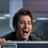 Stormageddon4's avatar