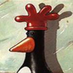 Drebin052's avatar