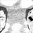 NoFourthWall's avatar